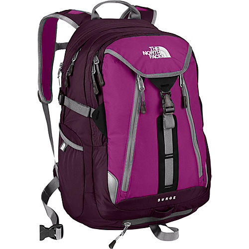 Premiere Purple/Bar... - $99.99 (Currently out of Stock)