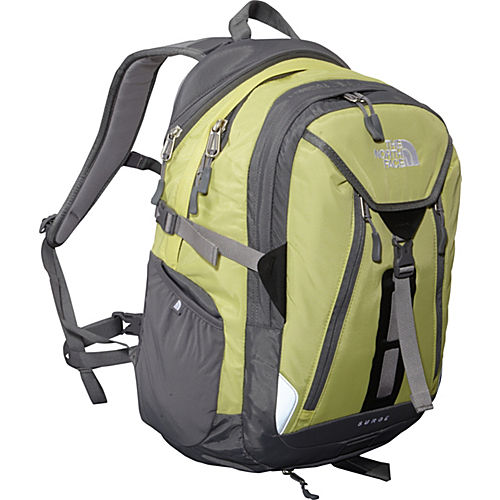 Stinger Yellow Embo... - $79.95 (Currently out of Stock)
