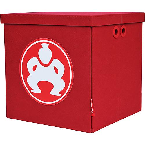 Sumo Sumo Folding Furniture Cube - 14