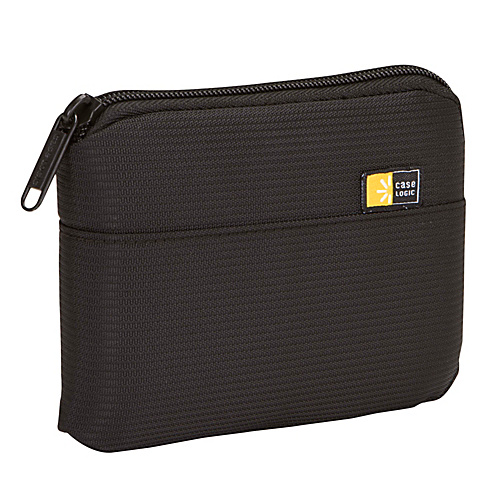 Case Logic GPS Case- 3.5 - 4.3