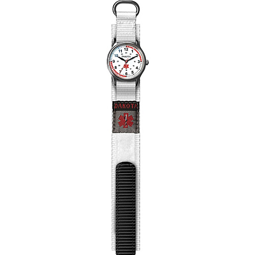Dakota Watch Company Nurse Watch