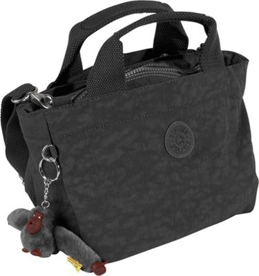 Inspired by The Jungle Book, the Kipling® brand has provided high-quality backpacks, handbags, and travel gear suited for the adventures of everyday life since