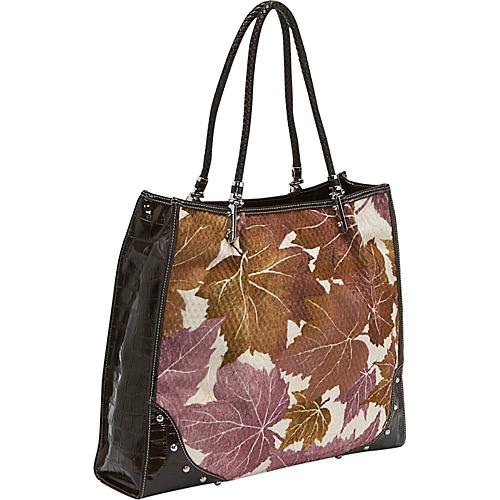 Mellow World Maple Handbag - Tote