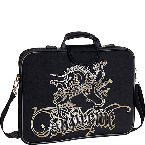 Black Unicorn - $36.99