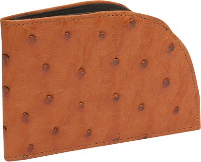 Ostrich Wallets For Sale Wallet Brown Products on Sale