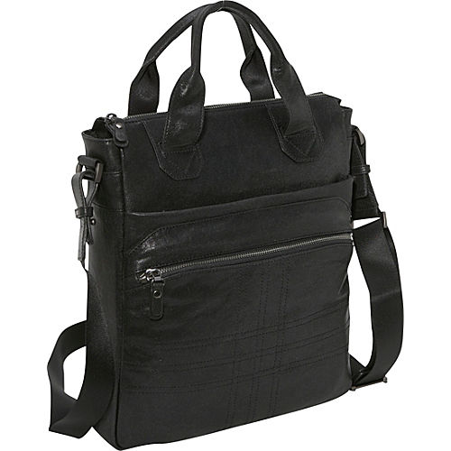 Black - Capra - $167.99 (Currently out of Stock)