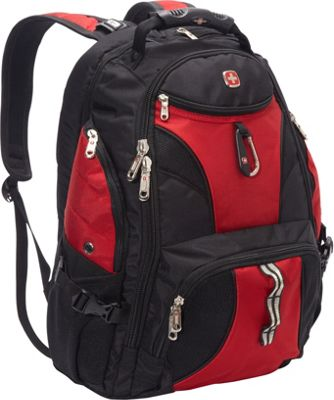 Swiss Gear Backpack Coupons - Backpack Her