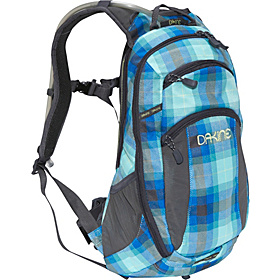 Girls Amp 12L Hydration Pack Skyler