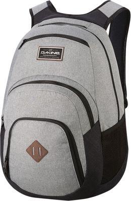 DAKINE Campus 33L Laptop Backpack - 15 inch Sellwood - DAKINE Business & Laptop Backpacks