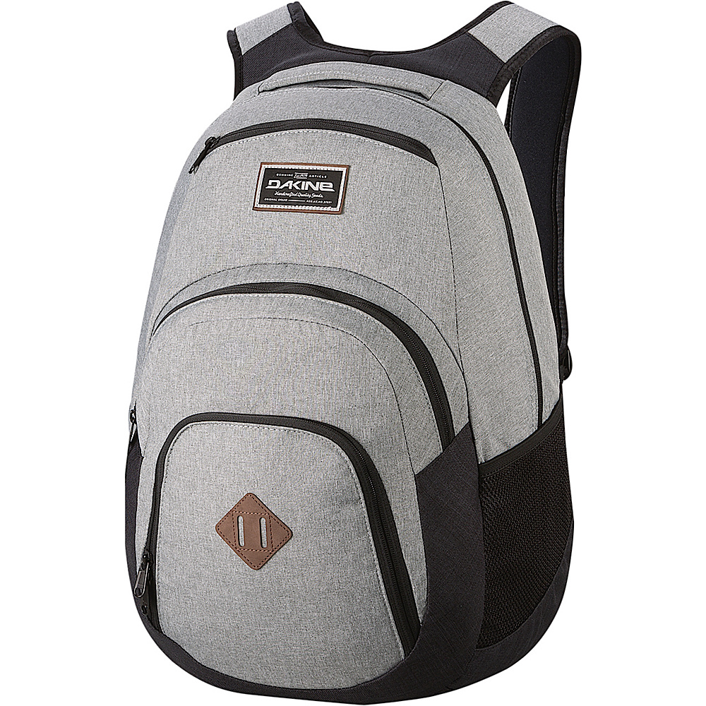 DAKINE Campus 33L Laptop Backpack - 15 Sellwood - DAKINE Business & Laptop Backpacks - Backpacks, Business & Laptop Backpacks