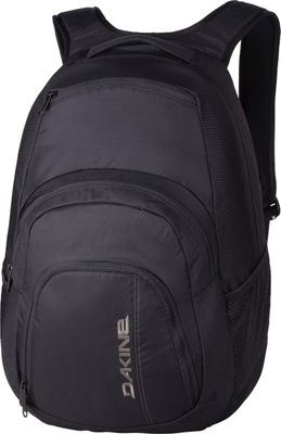 DAKINE Campus 33L Laptop Backpack - 15 inch Black - DAKINE Business & Laptop Backpacks