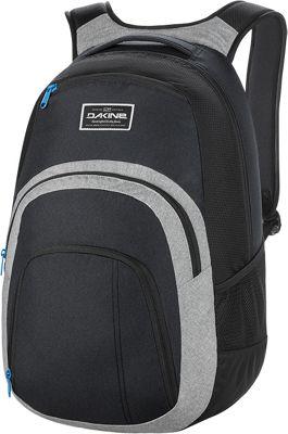 DAKINE Campus 33L Laptop Backpack - 15 inch Tabor - DAKINE Laptop Backpacks