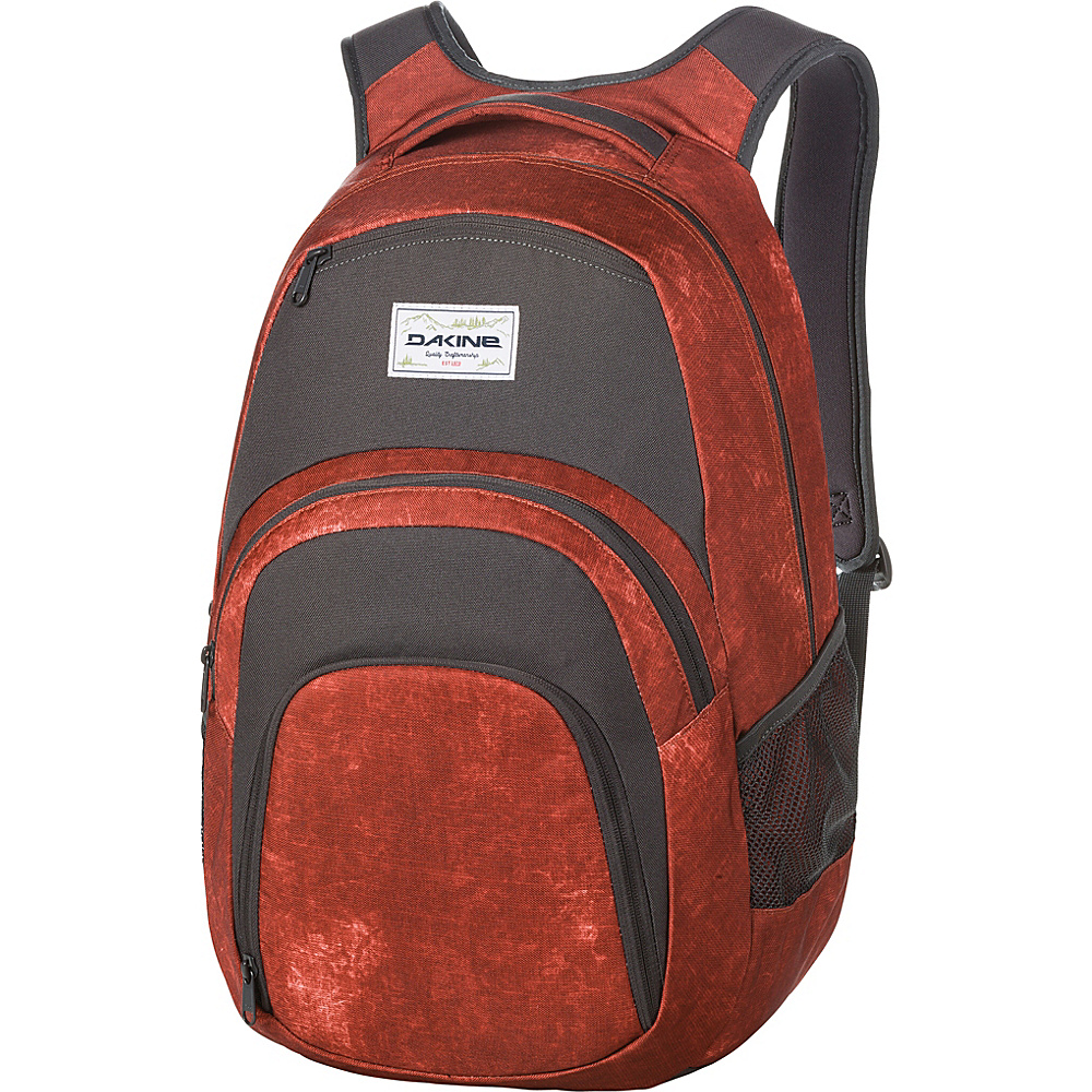 DAKINE Campus 33L Laptop Backpack - 15 Moab - DAKINE Business & Laptop Backpacks - Backpacks, Business & Laptop Backpacks