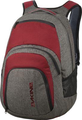 DAKINE Campus 33L Laptop Backpack - 15 inch Willamette - DAKINE Laptop Backpacks