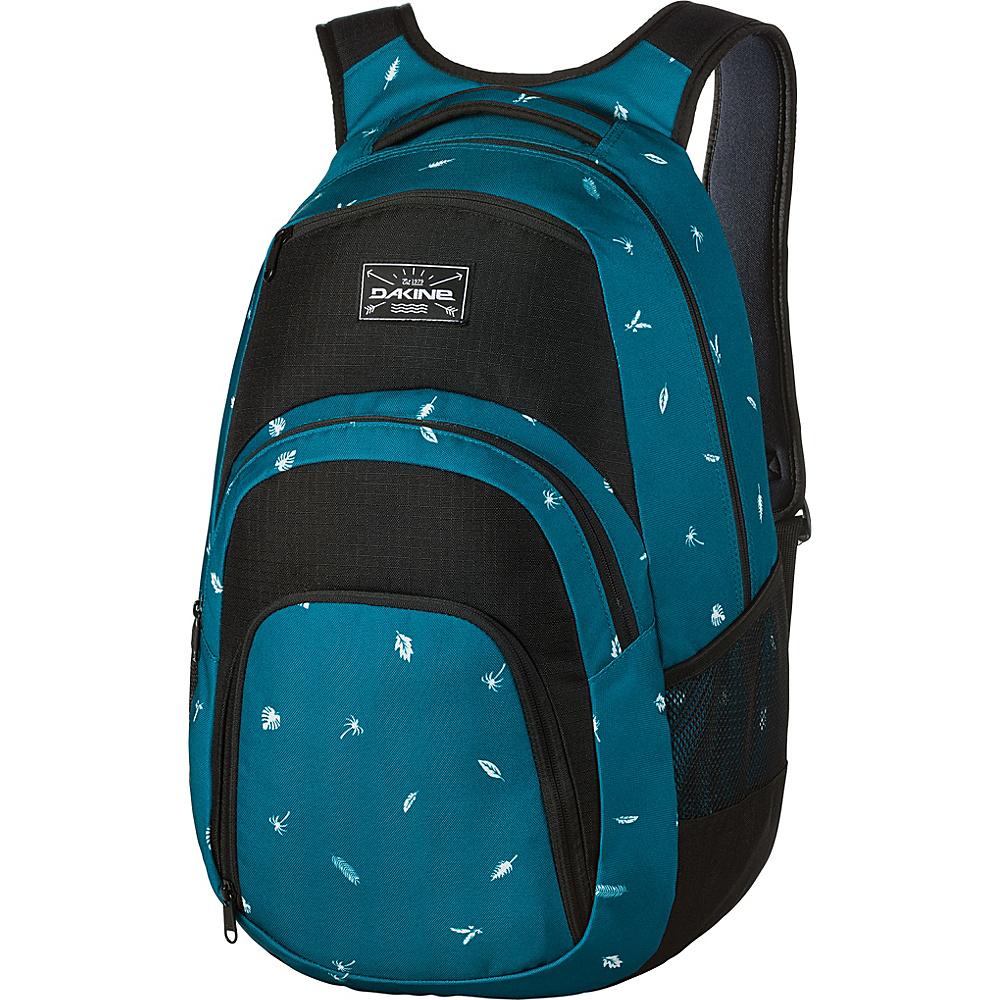 DAKINE Campus 33L Laptop Backpack - 15 Dewilde - DAKINE Laptop Backpacks - Backpacks, Laptop Backpacks