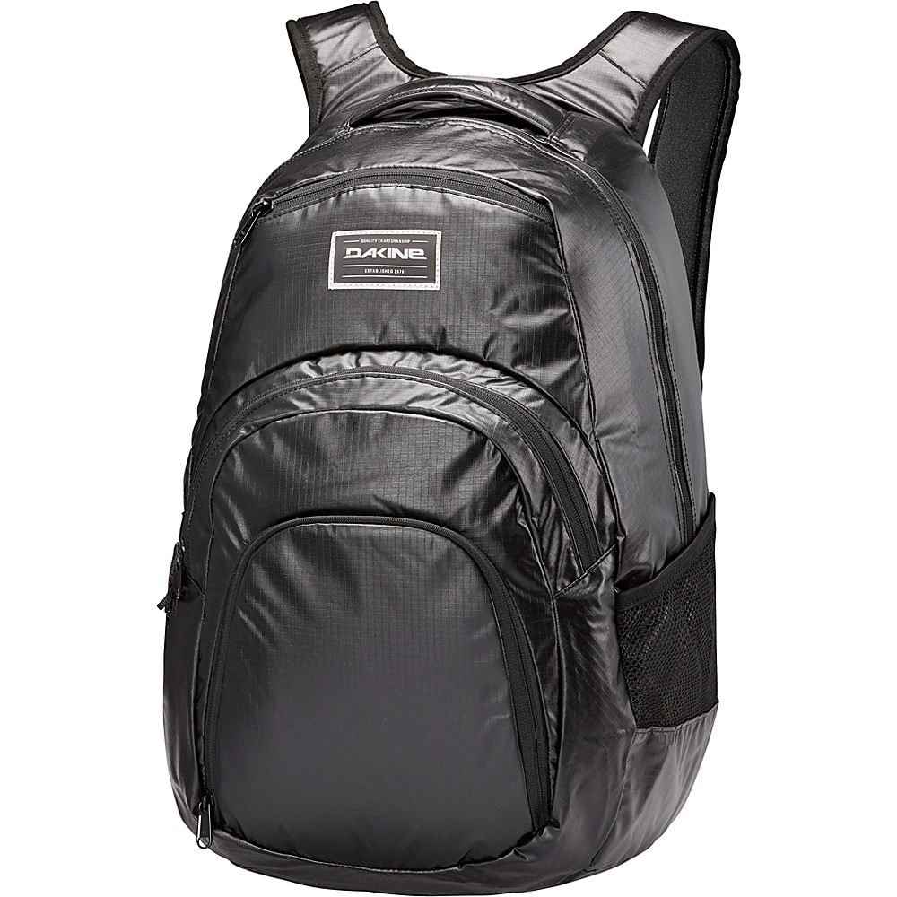 DAKINE Campus 33L Laptop Backpack - 15 STORM - DAKINE Business & Laptop Backpacks - Backpacks, Business & Laptop Backpacks
