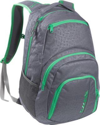 School Backpack Brands