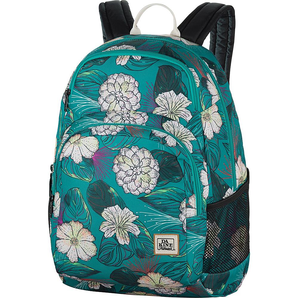 DAKINE Hana Pack Pualani Blue - DAKINE School & Day Hiking Backpacks - Backpacks, School & Day Hiking Backpacks