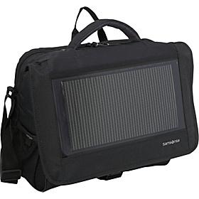 Samsonite Solar Laptop Messenger 208019_1_1?resmode=4&op_usm=1,1,1,&qlt=95,1&hei=280&wid=280