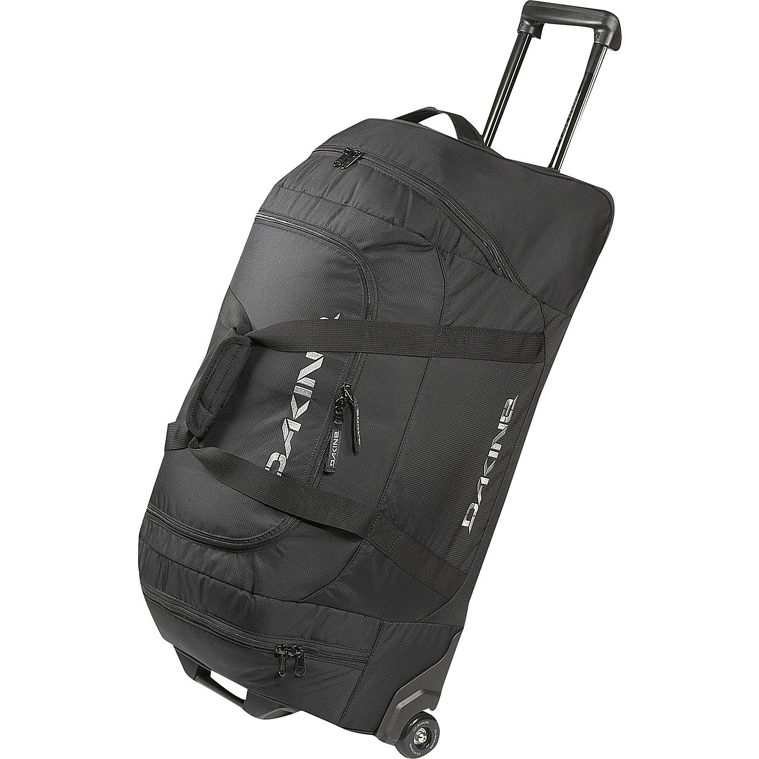 Dakine Wheeled Backpack | Os Backpacks