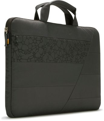 Case Logic Laptop Cases - $ 14.99