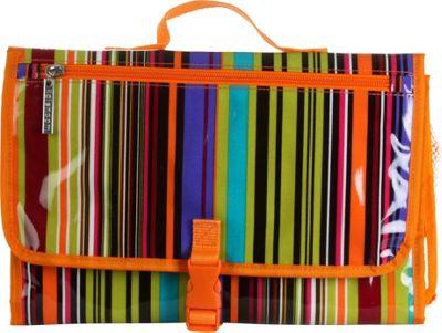 Kalencom Quick Change Kit - Spize Stripes
