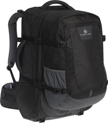 Best 65L Backpack - Crazy Backpacks