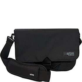 Scout Extra Small for MacBook Air 11'' Black