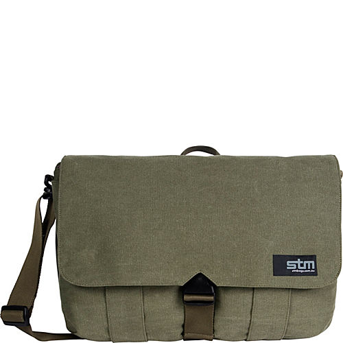 Olive - $59.99 (Currently out of Stock)