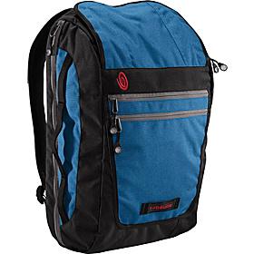 Timbuk2 Zeitgeist Laptop Backpack - Medium  210729_2_1?resmode=4&op_usm=1,1,1,&qlt=95,1&hei=280&wid=280