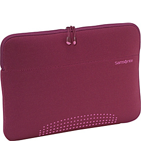 Aramon NXT 13'' MacBook Sleeve Grape/Magenta