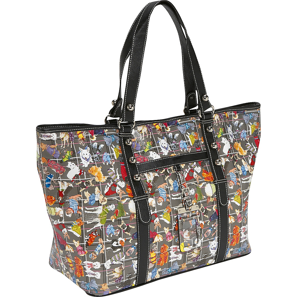Sydney Love Large Tote - Tote