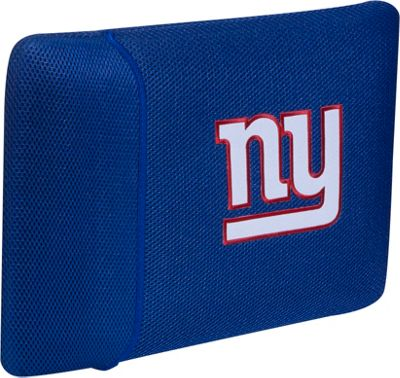 Team ProMark New York Giants 15 inch Laptop Sleeve