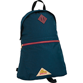 Daypack Navy/Grey
