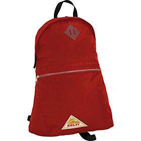 Daypack Red