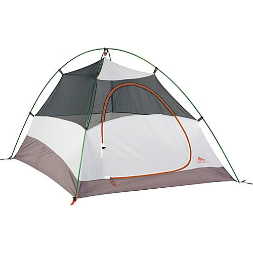 Kelty Grand Mesa Cool Grey