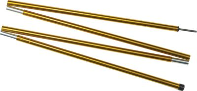 Kelty Staff Pole Gold - Kelty Outdoor Accessories