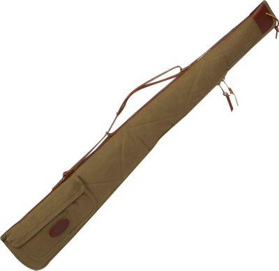 Boyt Harness 52 inch Signature Series Shotgun Case