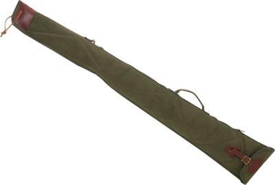 Boyt Harness 48 inch Shotgun Sleeve - OD GREEN