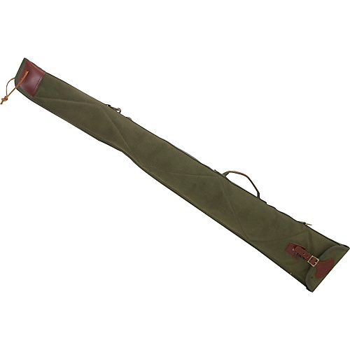 "Boyt Harness 48"" Shotgun Sleeve - OD GREEN"