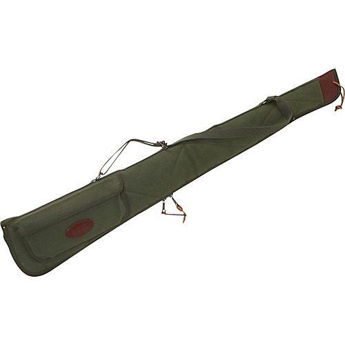 Boyt Harness Alaskan Series Shotgun Case Medium - OD