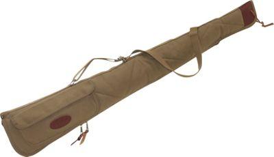 Boyt Harness Alaskan Series Shotgun Case Medium