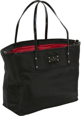 kate spade new york Sporty Nylon Rosemarie Baby Bag