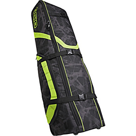 Yeti Golf Travel Bag Acid
