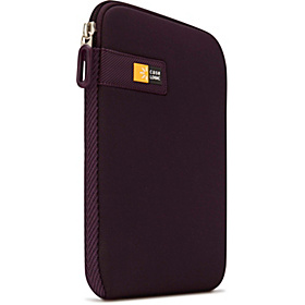 6-7'' Tablet  & e-book Reader Sleeve Tannin