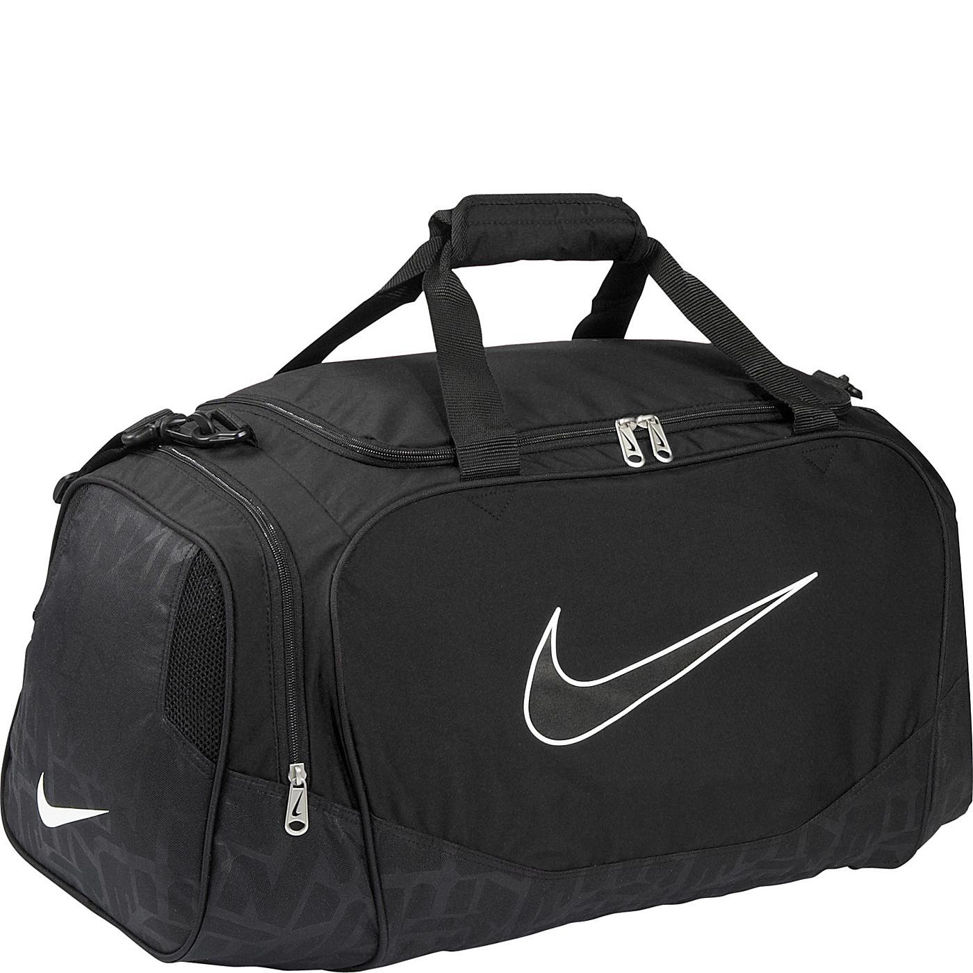 b778fa9ff72 Nike Brasilia 6 Large Grip Duffle Bag   The Shred Centre