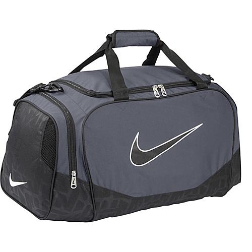 13631d06de 5. Nike - Brasilia 5 Small Duffel ...