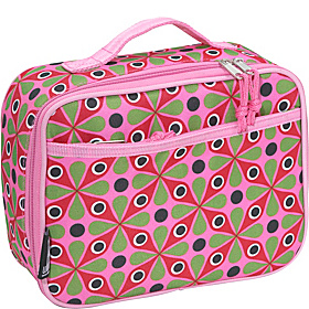 Kaleidoscope Lunch Box Kaleidoscope