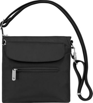 Travelon Anti Theft Classic Mini Shoulder Bag 42