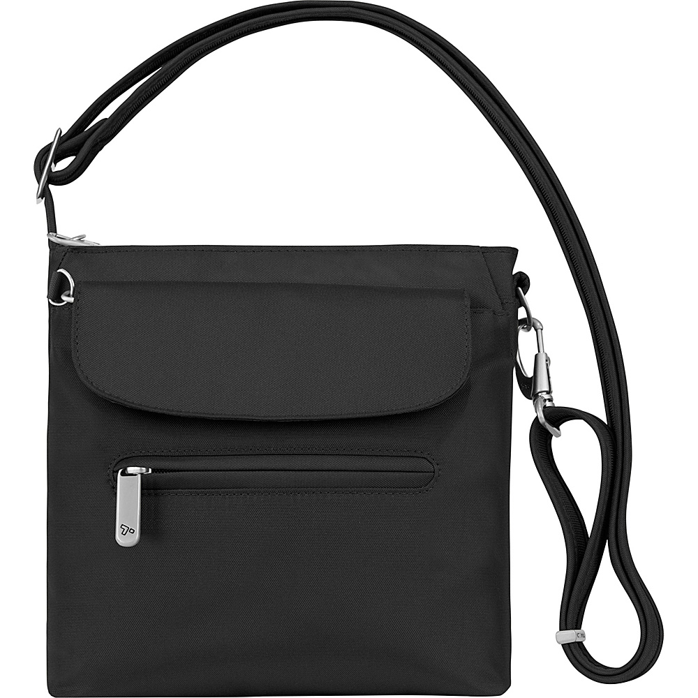Travelon Anti-Theft Mini Shoulder Bag - Cross Body